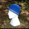 Viking hat from Birka with tablet braid 61 cm